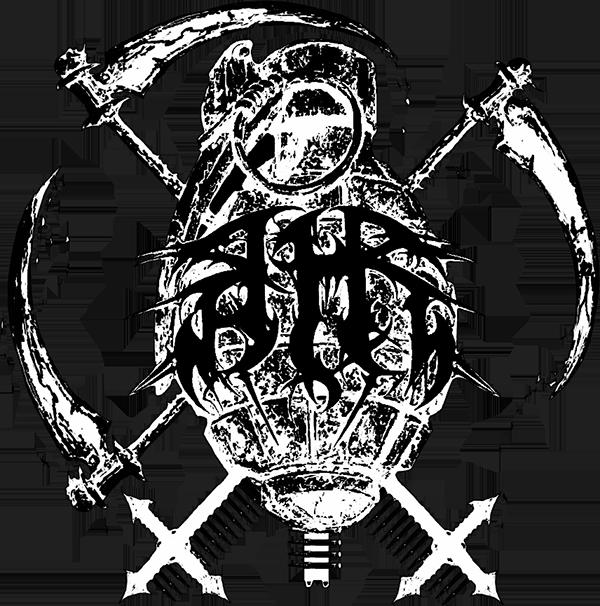 Blasphemous Terror Records